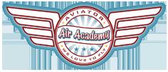 airacademy-logo