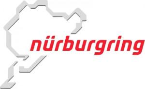 2. Nürburgring - damals bis heute